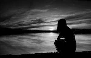 waiting_in_black_and_white_by_overcoming_silence-d10zl0y_f_improf_845x543
