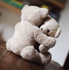 stotte-og-oppfolging-til-foreldre-med-barn-i-barnevernets-omsorg